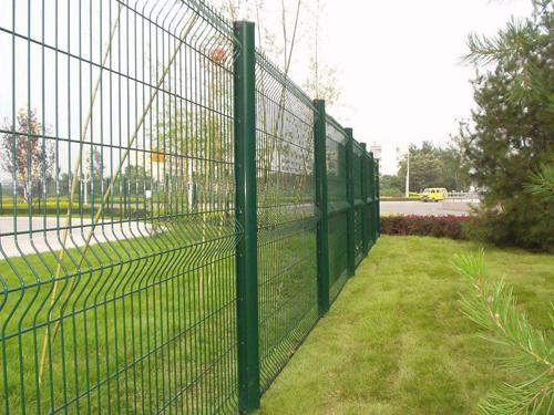 公园护栏网2.jpg