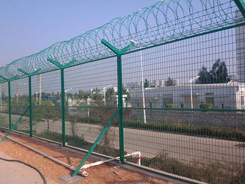 机场护栏网2.jpg