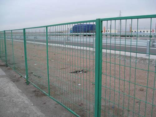 铁路护栏网2.jpg