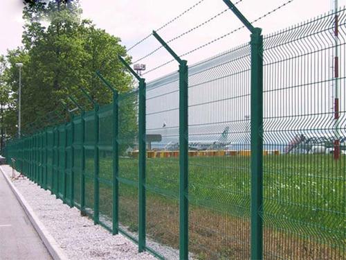 机场护栏网4.jpg